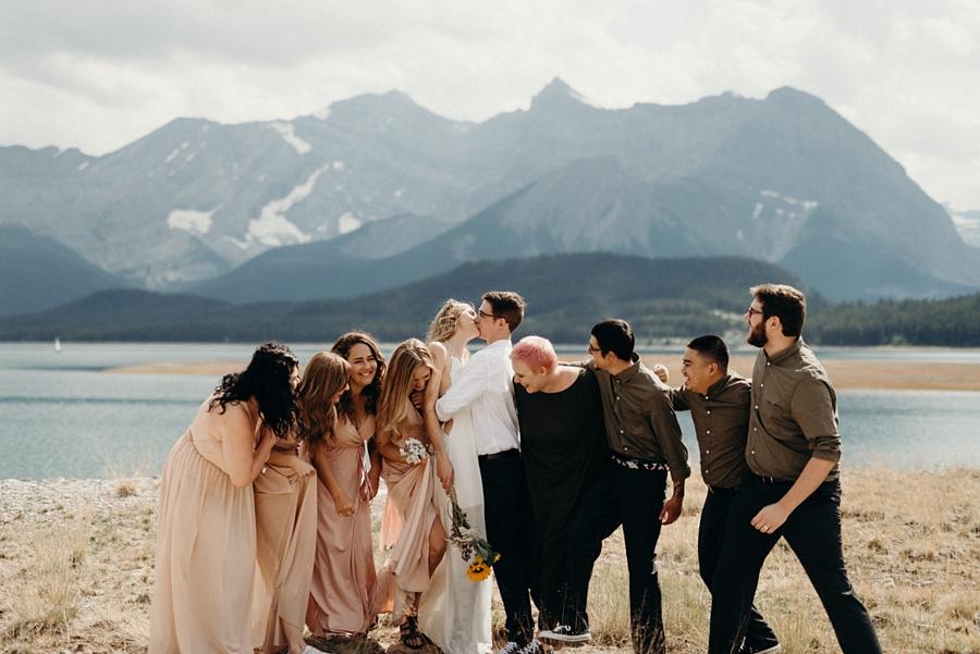 kaihla_tonai_intimate_wedding_elopement_photographer_7271.jpg