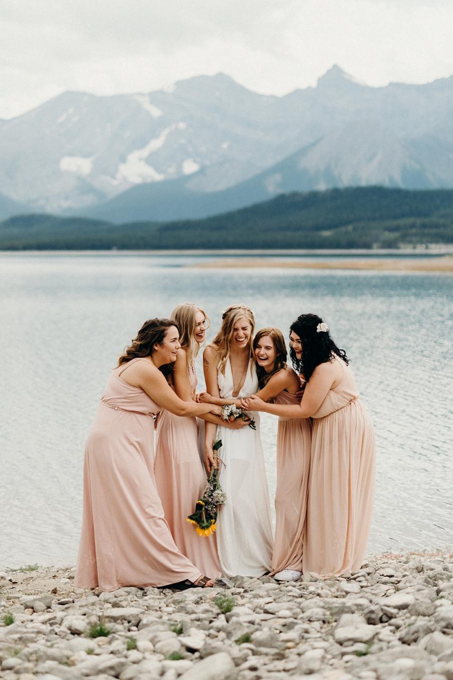 kaihla_tonai_intimate_wedding_elopement_photographer_7273.jpg