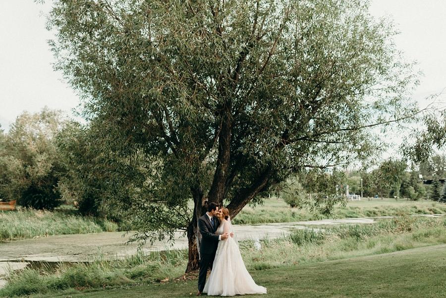 kaihla_tonai_intimate_wedding_elopement_photographer_7281.jpg