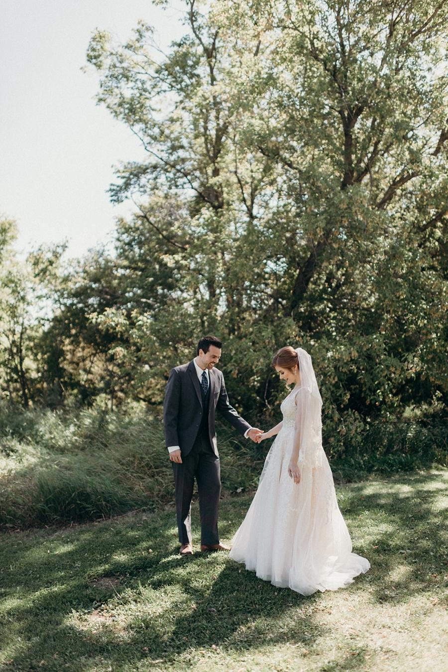 kaihla_tonai_intimate_wedding_elopement_photographer_7280.jpg