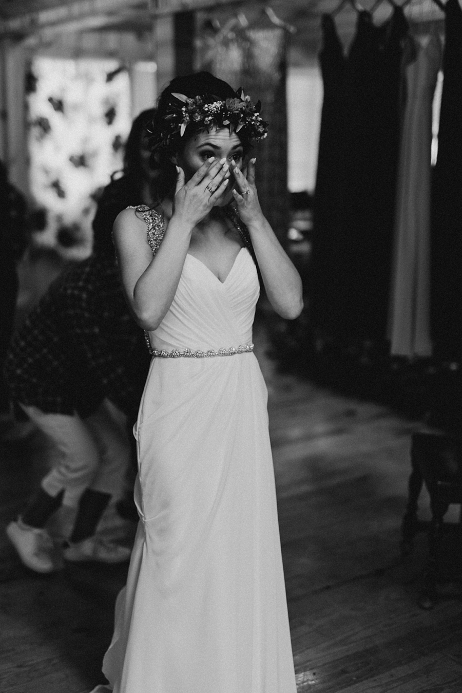 kaihla_tonai_intimate_wedding_elopement_photographer_7282.jpg