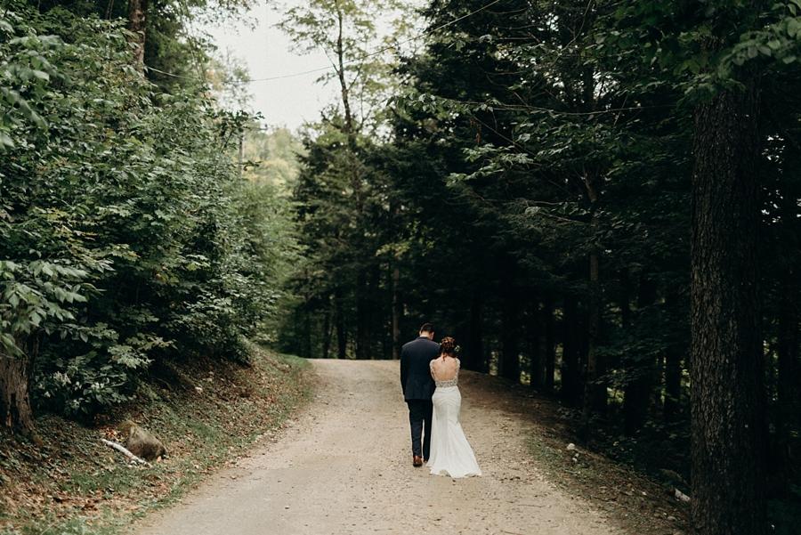 kaihla_tonai_intimate_wedding_elopement_photographer_7283.jpg