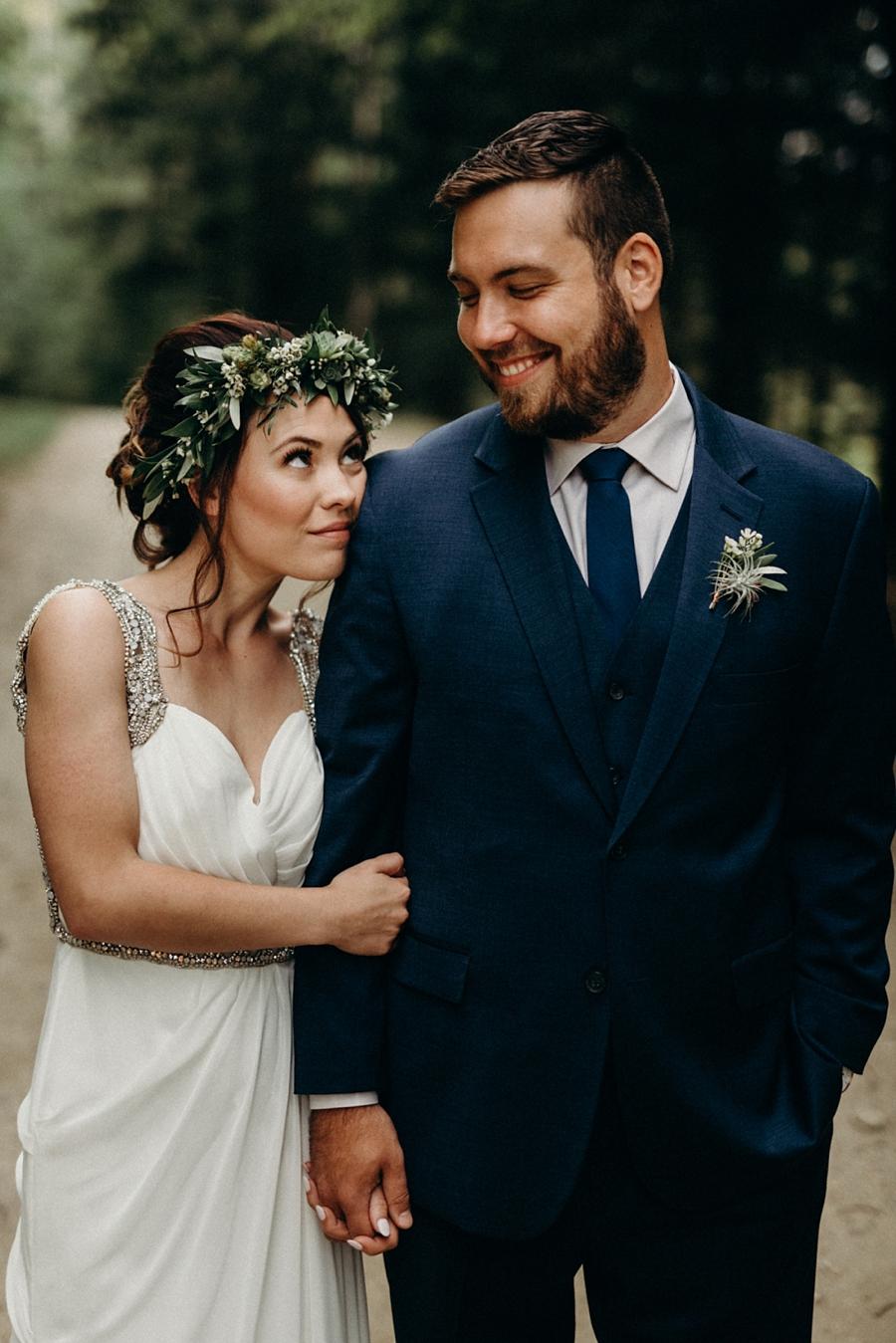 kaihla_tonai_intimate_wedding_elopement_photographer_7284.jpg