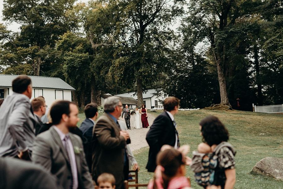 kaihla_tonai_intimate_wedding_elopement_photographer_7286.jpg