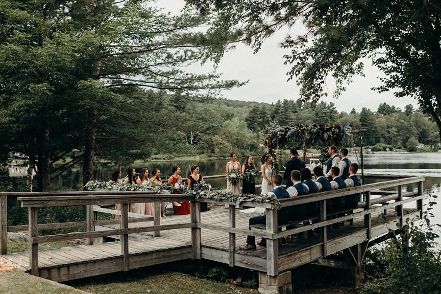 kaihla_tonai_intimate_wedding_elopement_photographer_7287.jpg