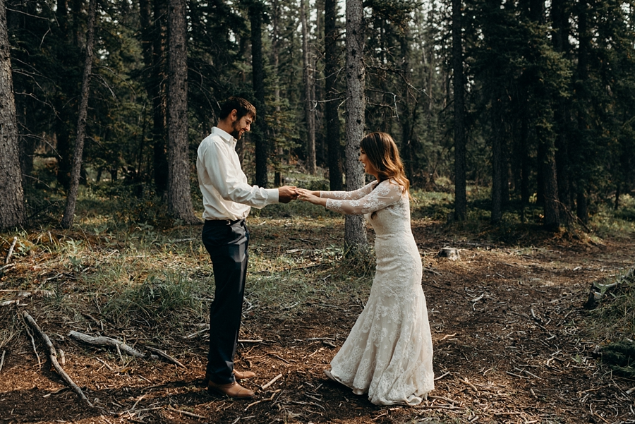 kaihla_tonai_intimate_wedding_elopement_photographer_7289.jpg