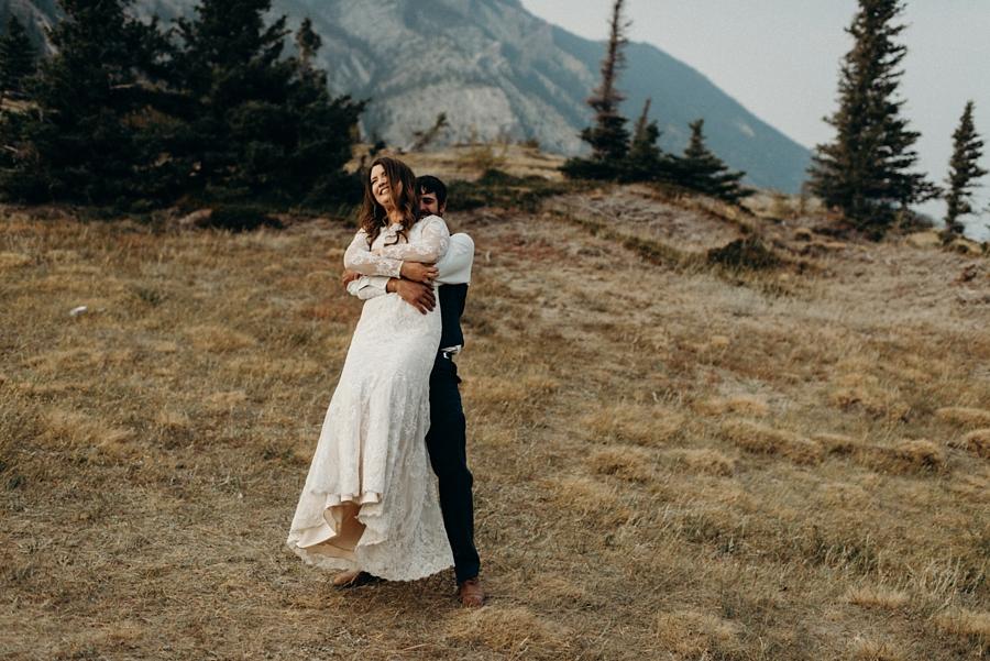 kaihla_tonai_intimate_wedding_elopement_photographer_7290.jpg