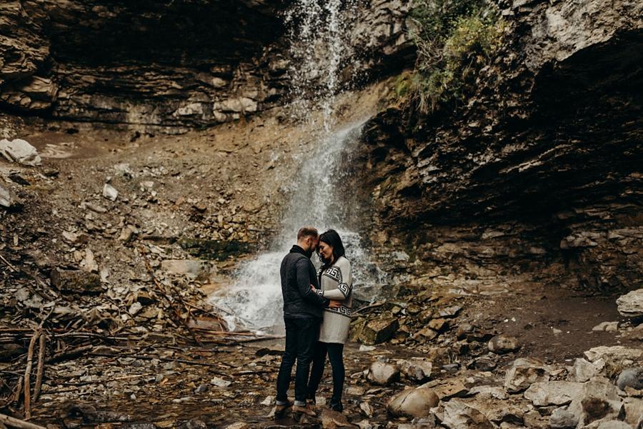 kaihla_tonai_intimate_wedding_elopement_photographer_7297.jpg