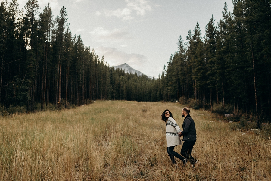 kaihla_tonai_intimate_wedding_elopement_photographer_7299.jpg