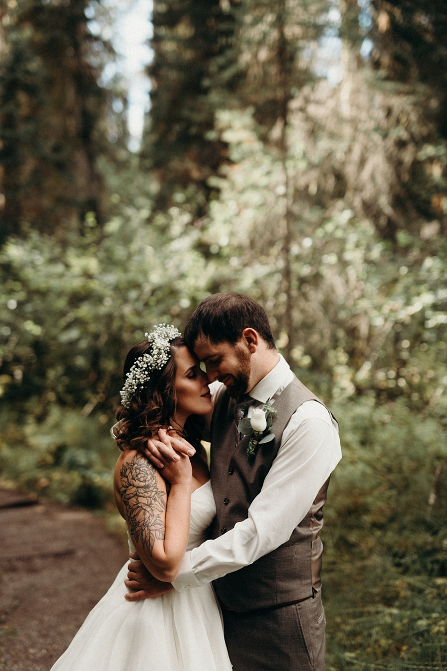 kaihla_tonai_intimate_wedding_elopement_photographer_7301.jpg