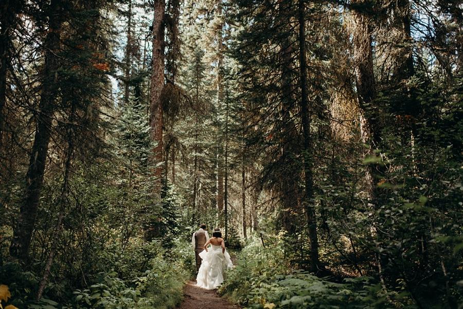 kaihla_tonai_intimate_wedding_elopement_photographer_7302.jpg