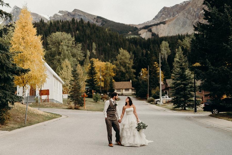 kaihla_tonai_intimate_wedding_elopement_photographer_7303.jpg