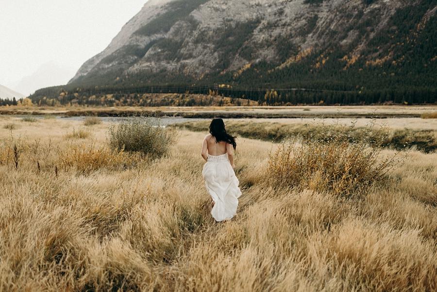 kaihla_tonai_intimate_wedding_elopement_photographer_7305.jpg