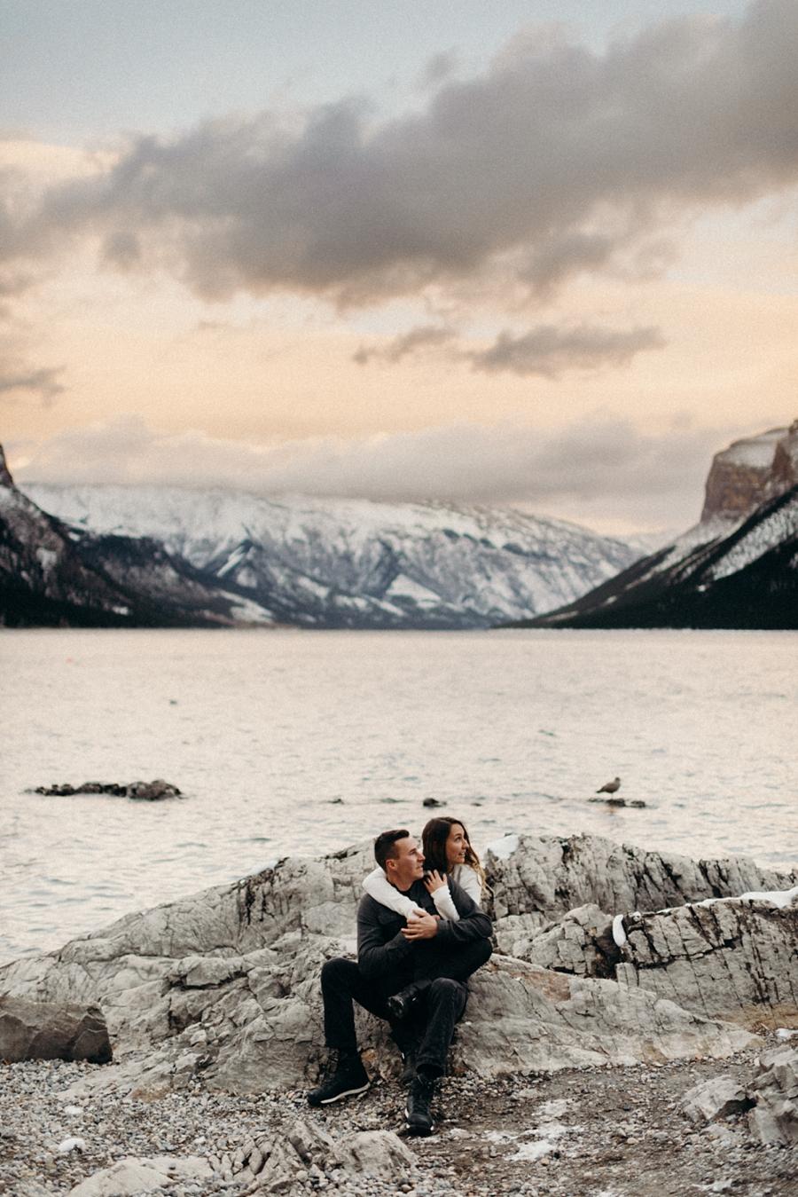 kaihla_tonai_intimate_wedding_elopement_photographer_7308.jpg