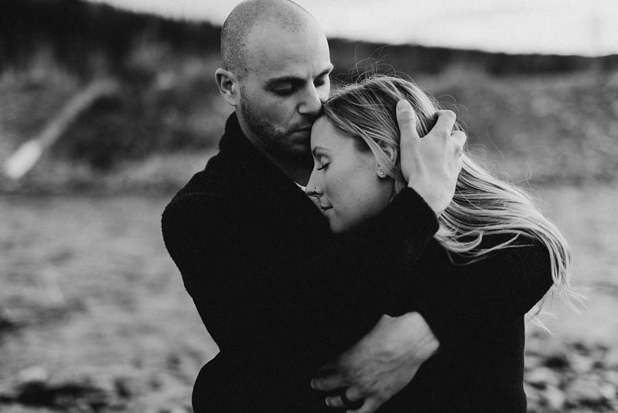 kaihla_tonai_intimate_wedding_elopement_photographer_7320.jpg