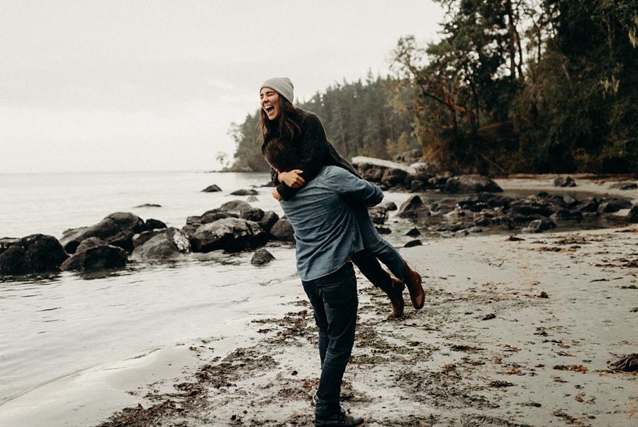 kaihla_tonai_intimate_wedding_elopement_photographer_7322.jpg