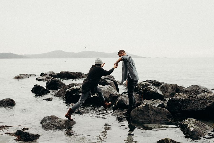 kaihla_tonai_intimate_wedding_elopement_photographer_7324.jpg
