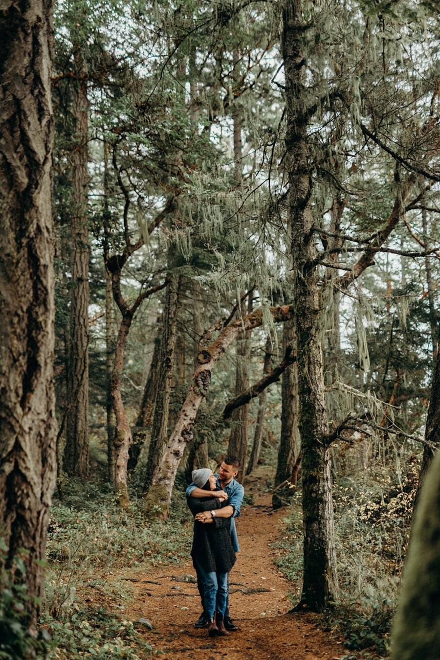 kaihla_tonai_intimate_wedding_elopement_photographer_7325.jpg