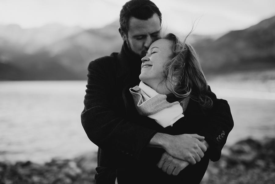 kaihla_tonai_intimate_wedding_elopement_photographer_7332.jpg