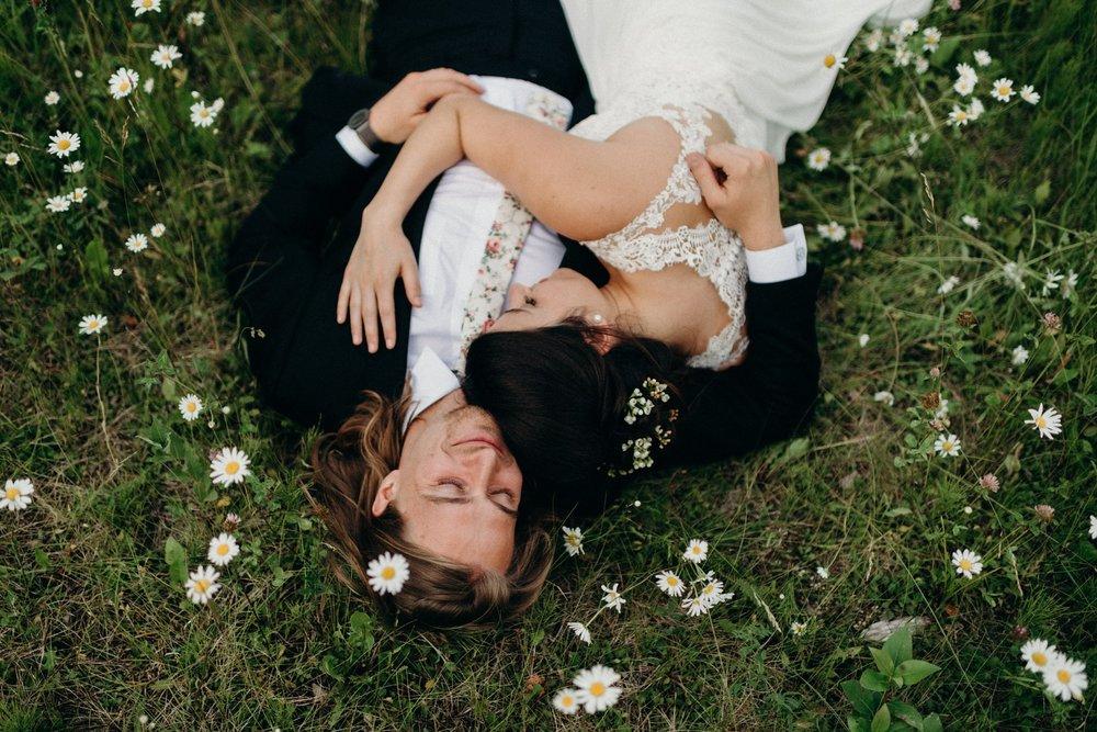 kaihla_tonai_intimate_wedding_elopement_photographer_6240.jpg