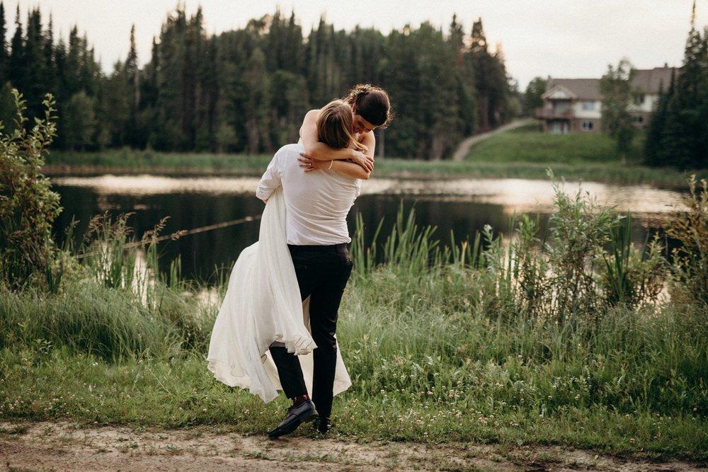 kaihla_tonai_intimate_wedding_elopement_photographer_6254.jpg