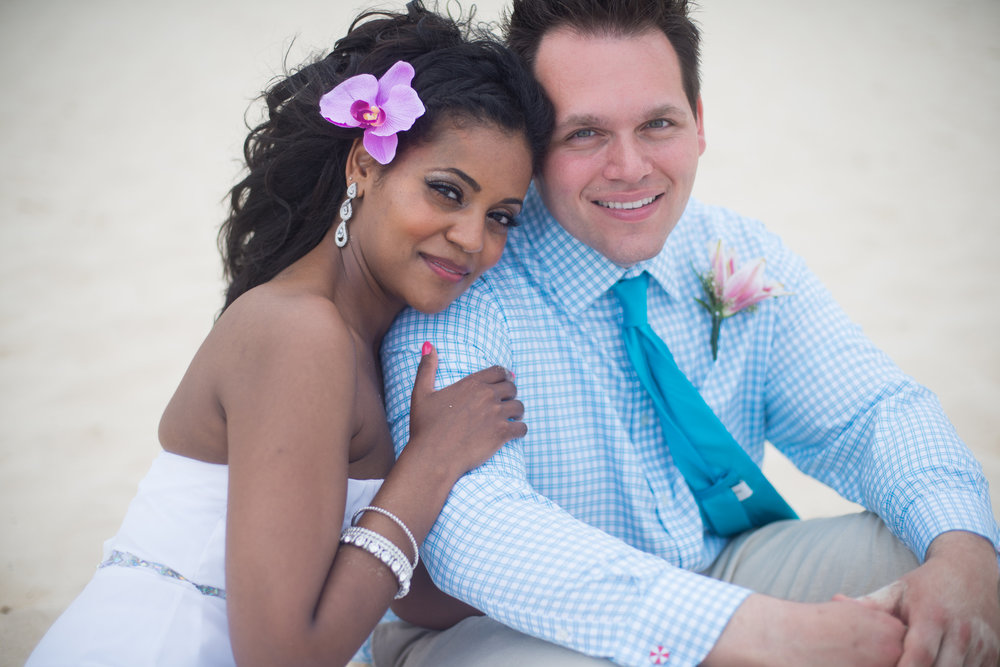 Waltana and Michael-Bride Groom Portraits-0063.jpg