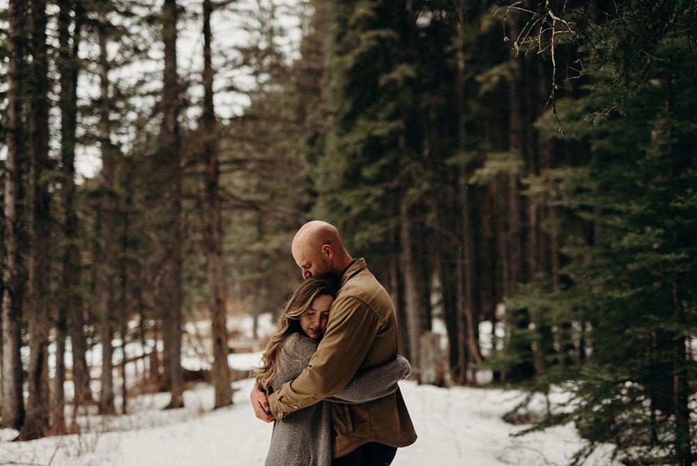 kaihla_tonai_intimate_wedding_elopement_photographer_7505.jpg
