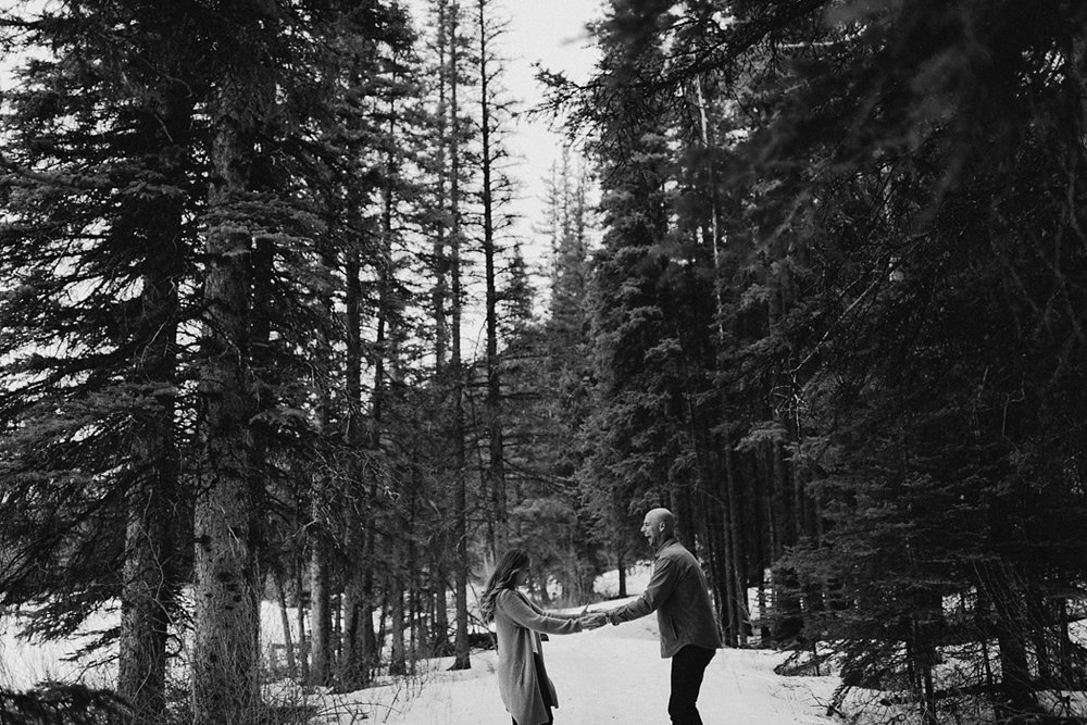 kaihla_tonai_intimate_wedding_elopement_photographer_7507.jpg