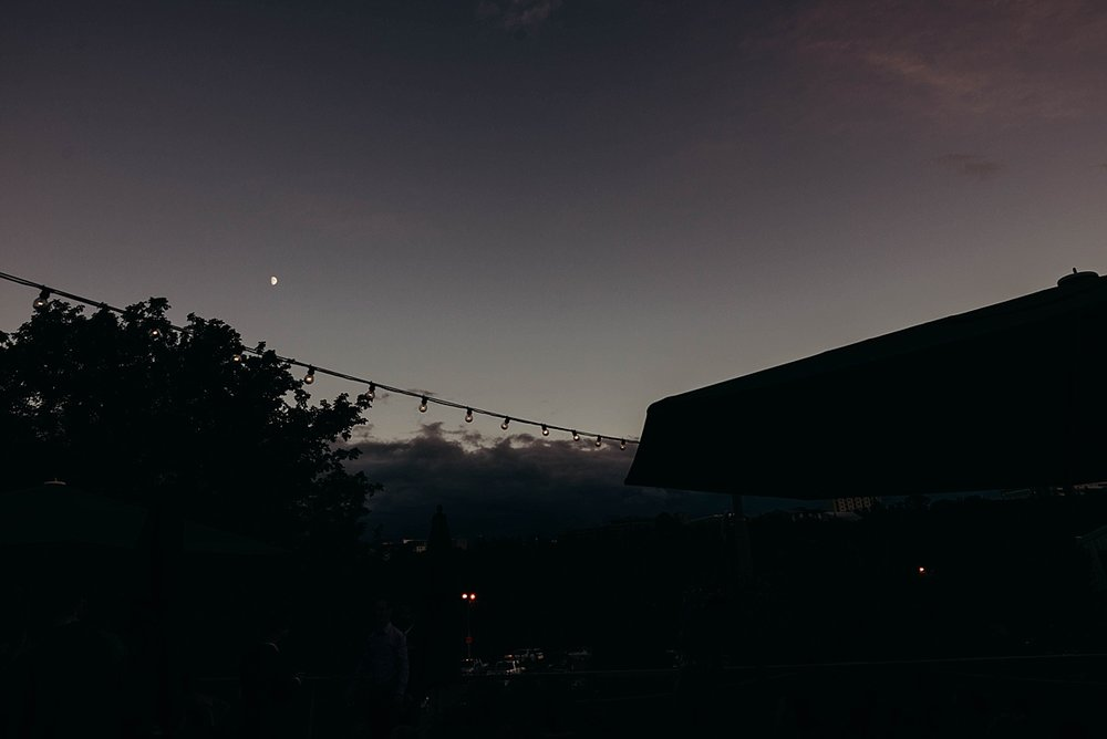 2018-07-26_0477.jpg