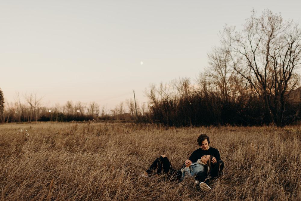 KayleeJeremy-byKaihlaTonai-CalgaryPhotographer-109.jpg