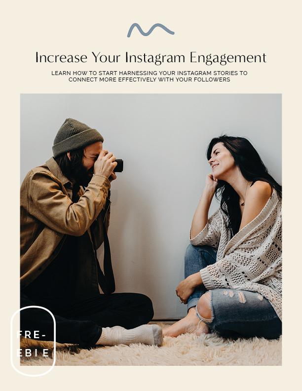 IncreaseEngagement-FREEBIE-www.kaihlatonai.com.jpg