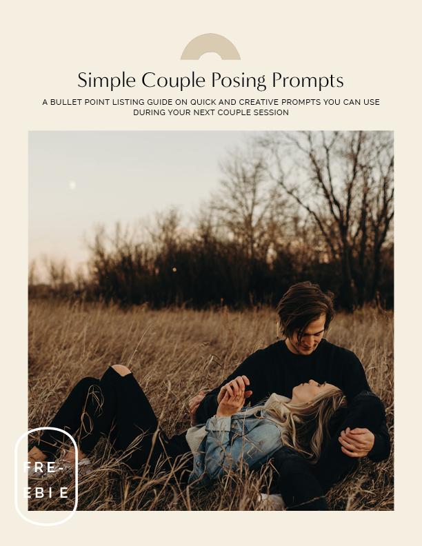 CouplePosingPrompts-FREEBIE-www.kaihlatonai.com.jpg