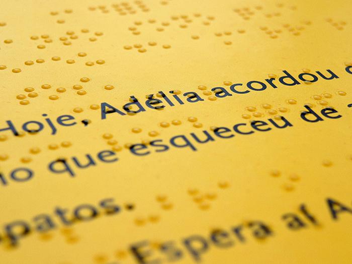 Colecao_adelia_010-700px.jpg