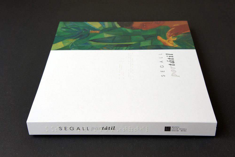 SegallPortatil-003.jpg
