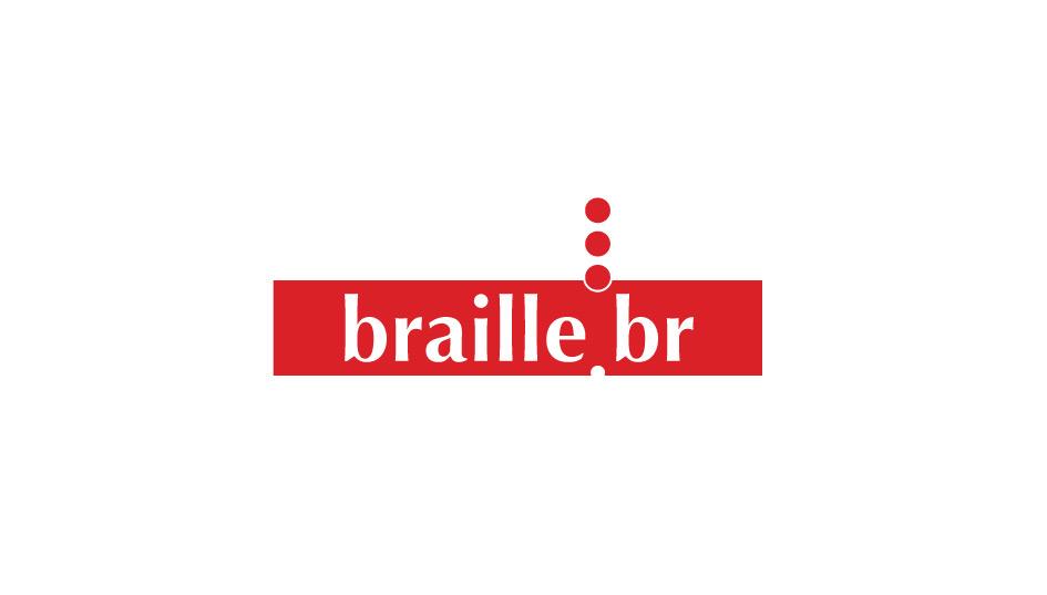 logo_BrailleBR-01.jpg