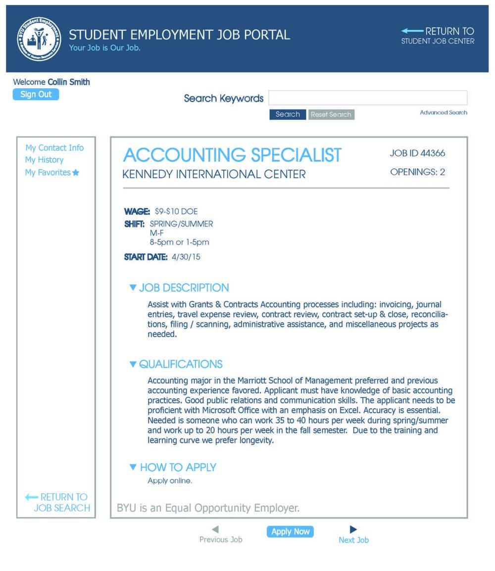 studentjobportal_Page_4.jpg