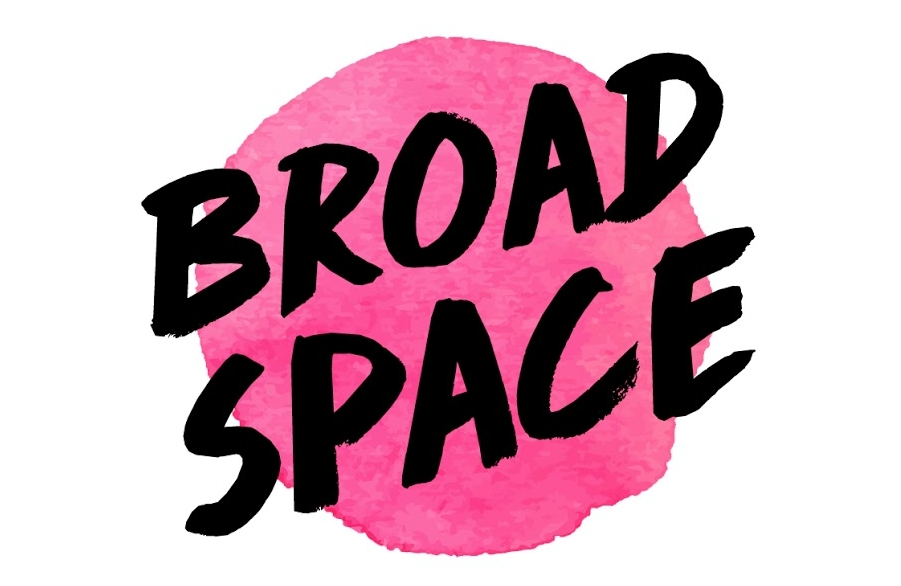 Broad Space