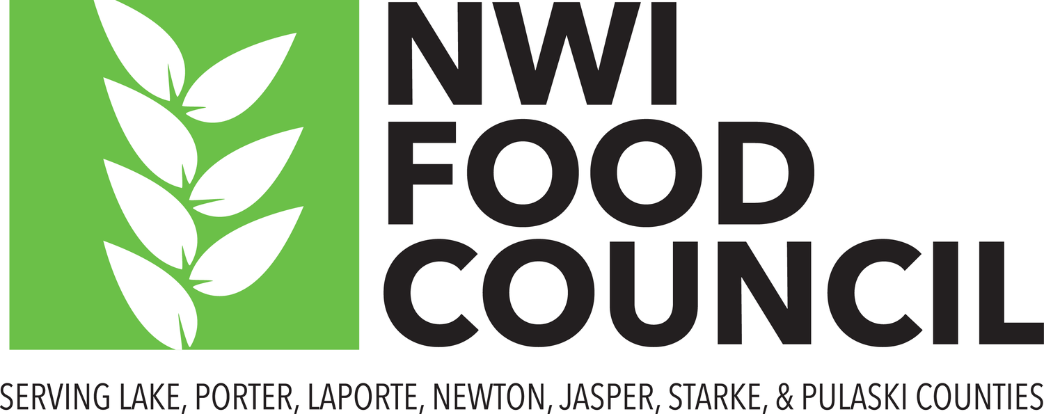Wild mushroom certification course nwi food council nwi food council xflitez Images