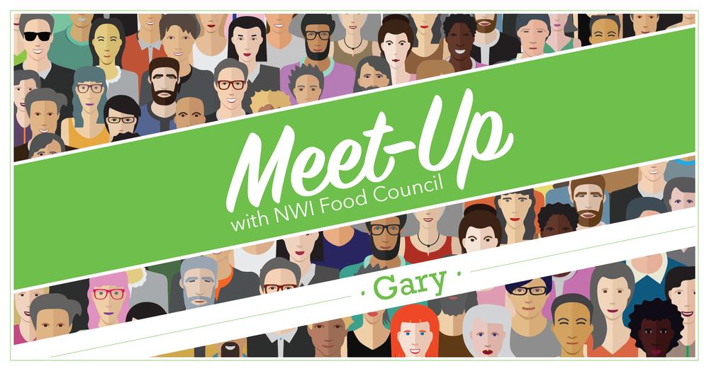 meet-up-gary.png