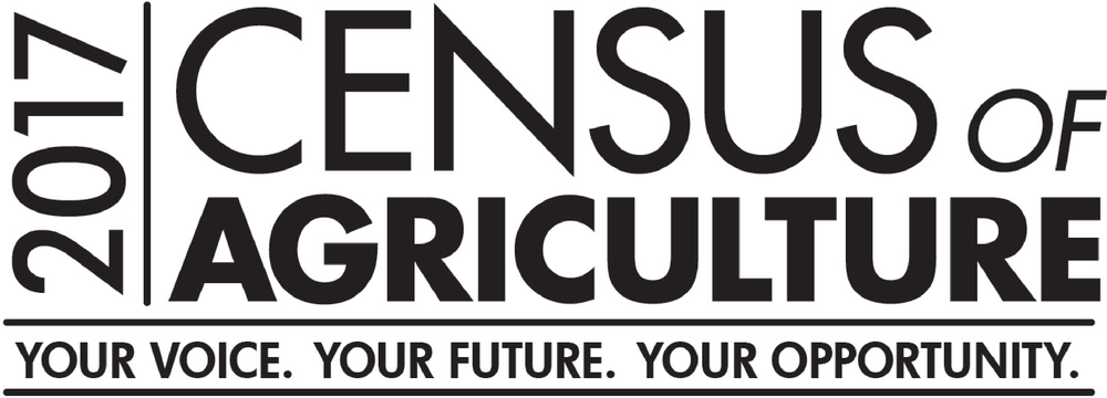 census-of-agriculture.png