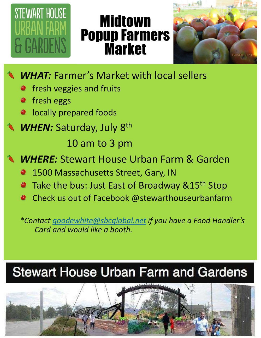Gary-midtown-farmers-market.jpg