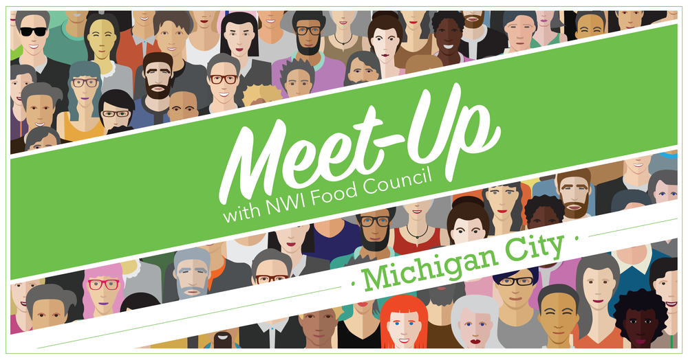 meet-up-michigan-city.png