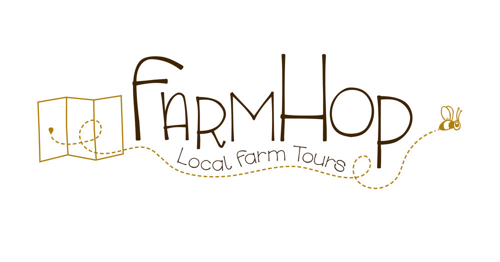 farm-hop-indiana-farm-tours.jpg