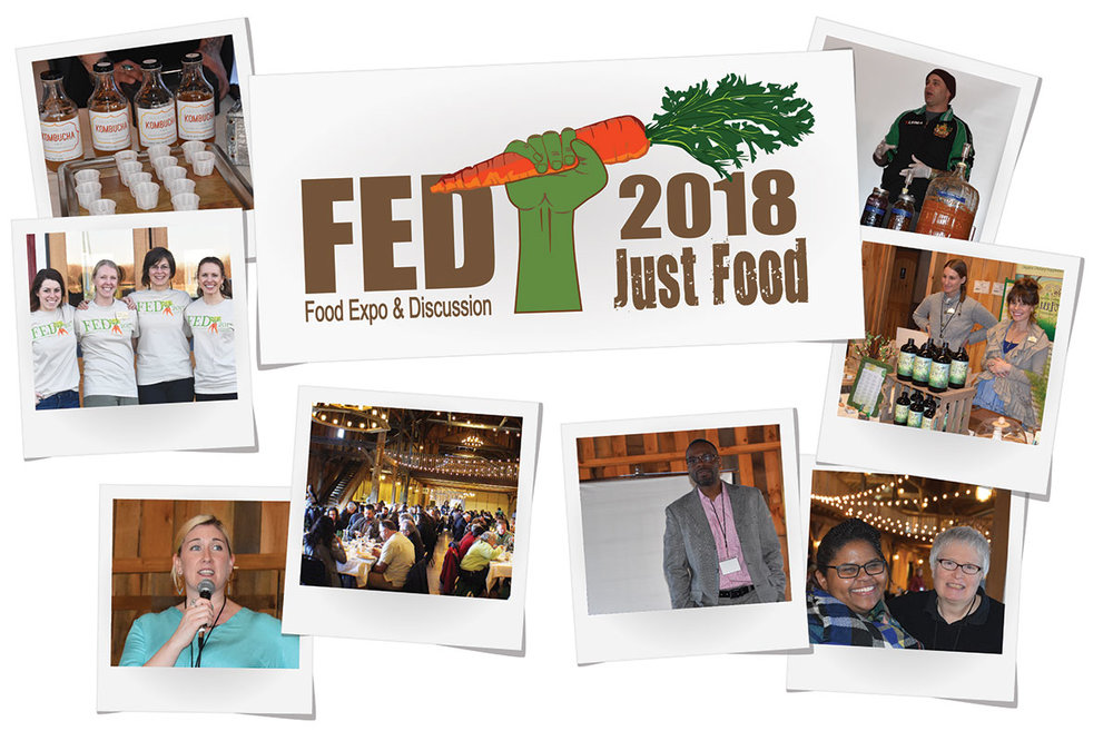 FED-food-expo-2018.jpg