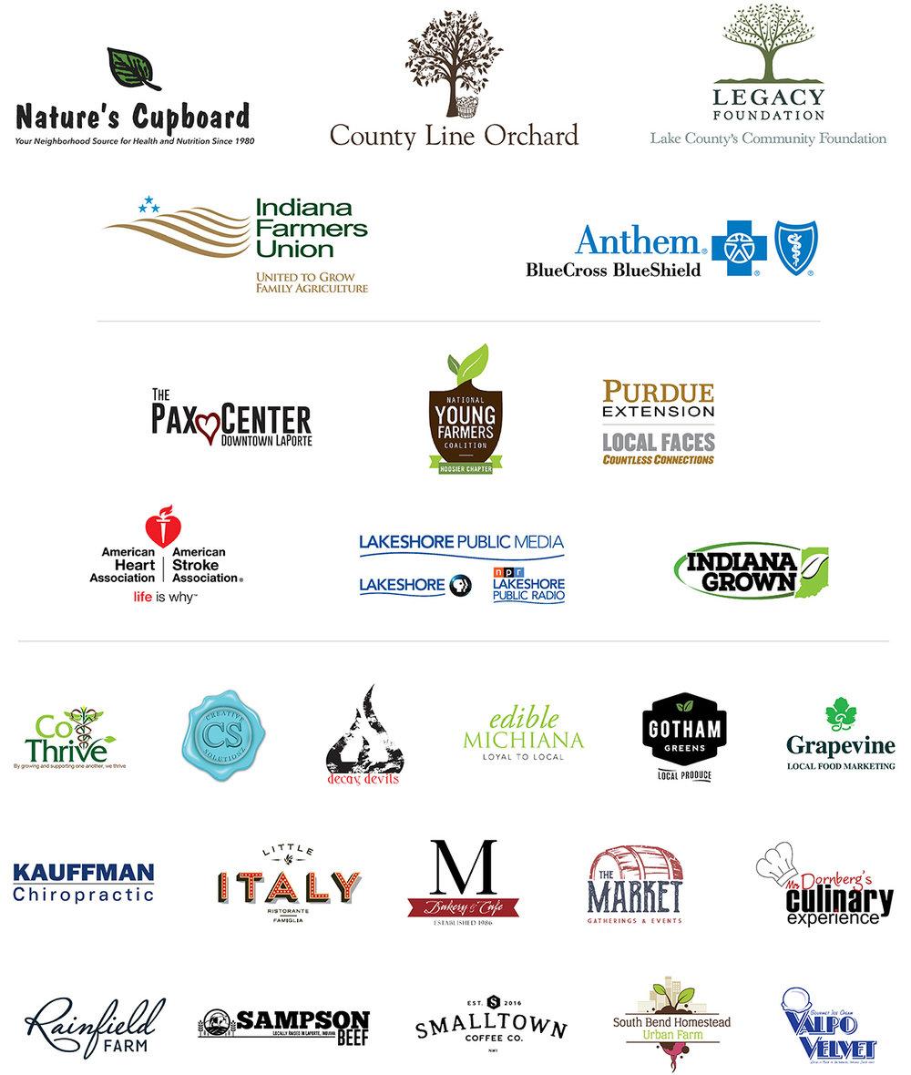 fed-sponsors.jpg