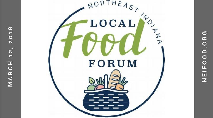 NE Local food forum header.jpg