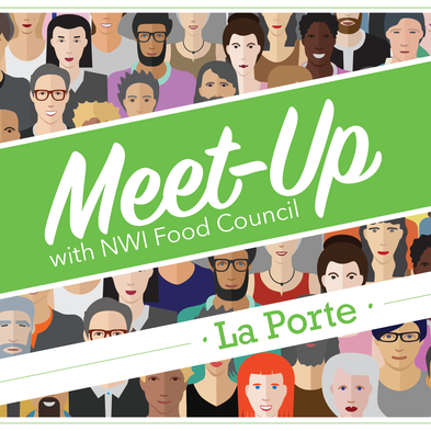 meet-up-laporte.png