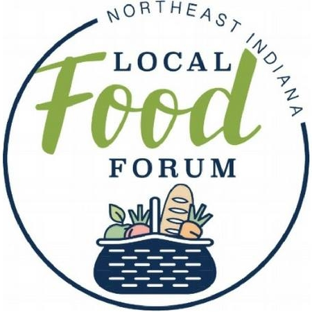 Local-food-forum.jpg