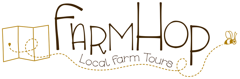 FarmHop web.png