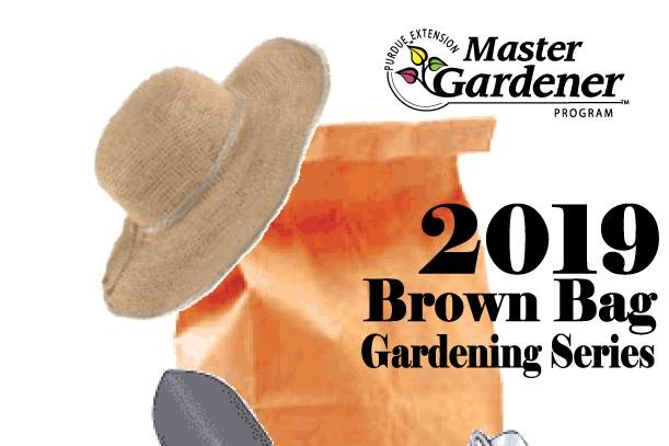 779966ebbec Brown Bag Gardening Series Local Food Panel